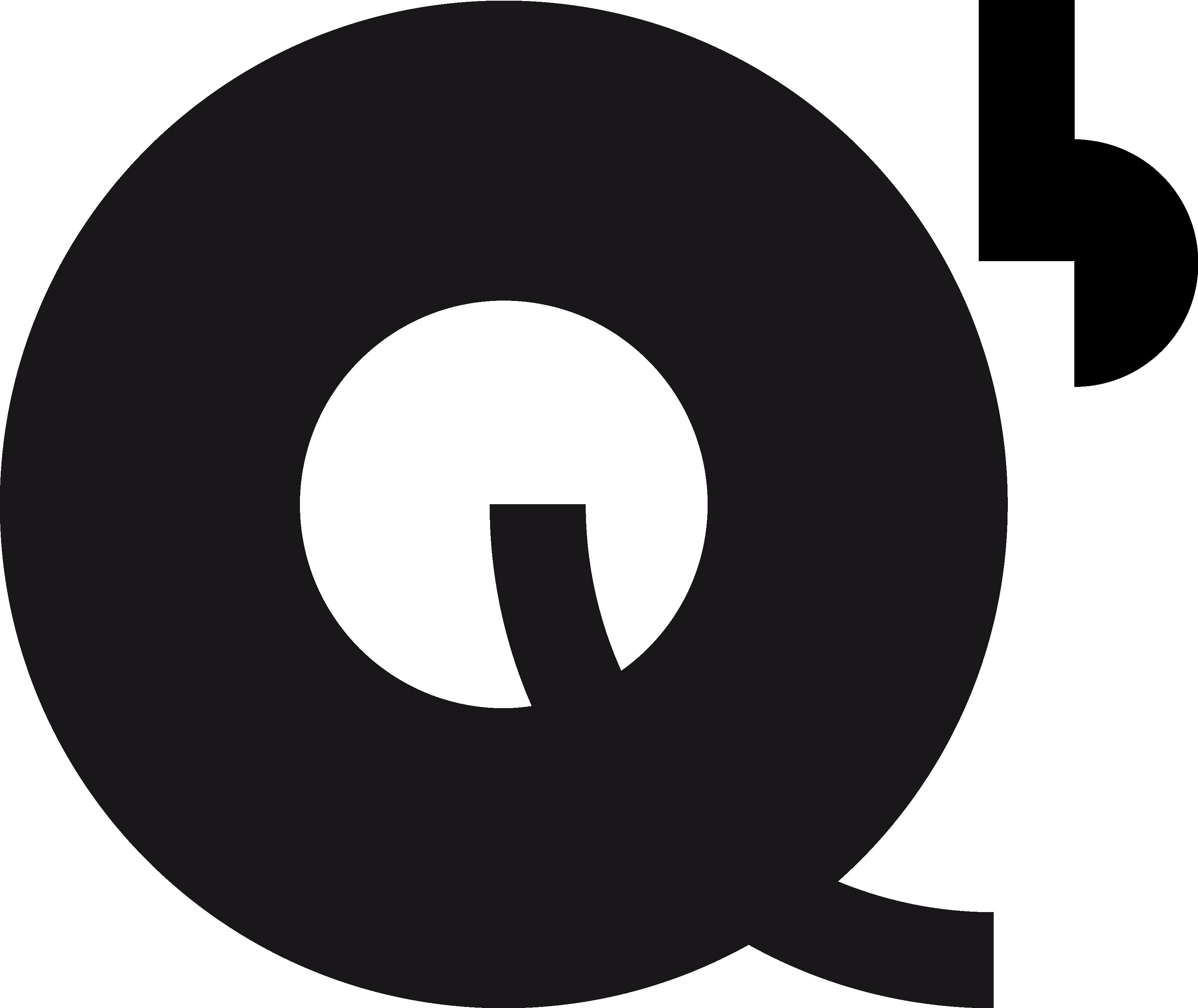 QB Comunicazione